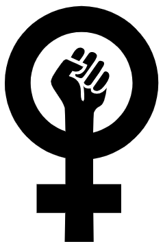 WOCResist Logo